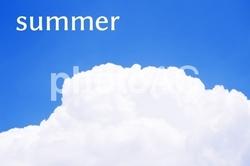 夏イメージ